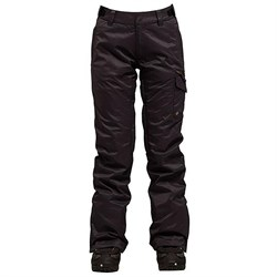 Nikita Willow Pants - Women's