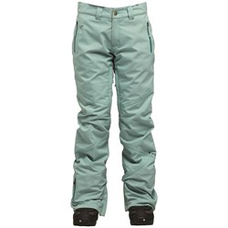 Bonfire Ruby Pants - Women's