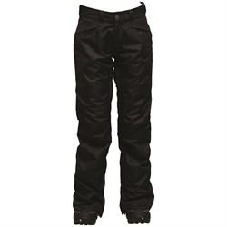 326430757 Women's Bonfire Pants & Bibs