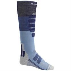 Burton Performance+ Lightweight Socks