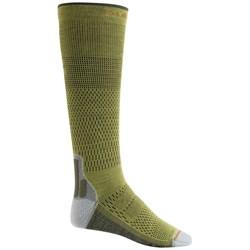Burton Performance+ Ultralight Compression Socks