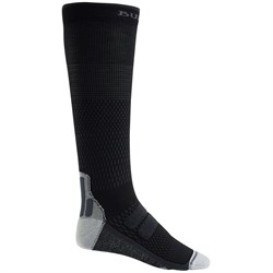 Burton Performance​+ Ultralight Compression Socks
