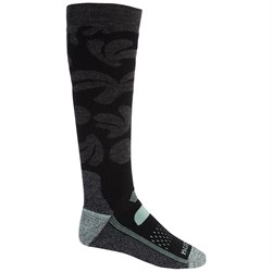 Burton Performance Midweight Socks
