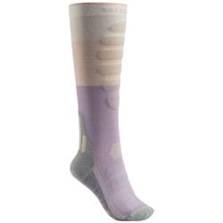 Burton Performance+ Lightweight Socks - Women's