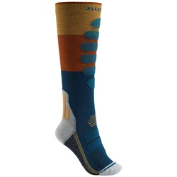 Burton Performance​+ Lightweight Socks - Women's