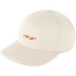 Mollusk Pelican Polo Hat