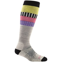 Darn Tough STP Over-the-Calf Cushion Socks - Women's