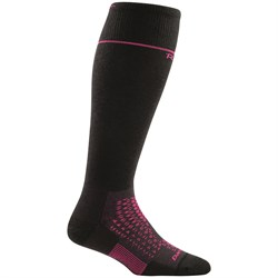 Darn Tough RFL Thermolite Over-the-Calf Ultra Light Socks - Women's