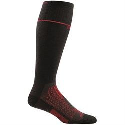 Darn Tough RFL Thermolite Over-the-Calf Ultra Light Socks