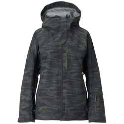 Strafe Meadow Jacket - Women's