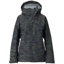 Strafe Meadow Jacket - Women's