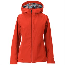 Strafe Lucky Jacket - Women's