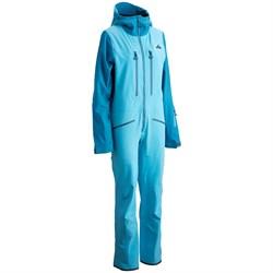 Strafe Sickbird Suit - Women's