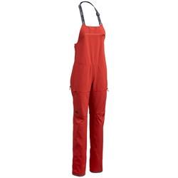 Strafe Scarlett Bib Pants - Women's