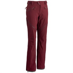 Strafe Belle Pants - Women's