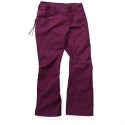 Holden Standard Pants - Women's - Used