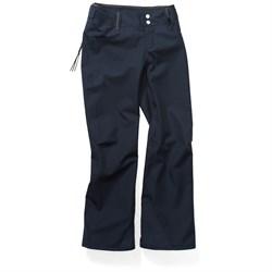 Holden Standard Pants - Women's