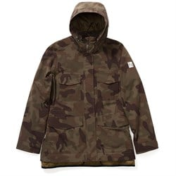 Holden M-65 Field Jacket - Women's