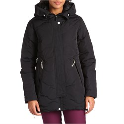 Holden Marren Down Jacket - Women's