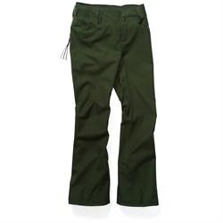 Holden Skinny Standard Pants - Women's