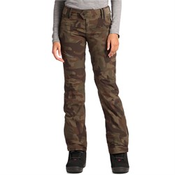 Holden Lennox Pants - Women's