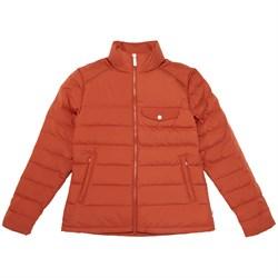 Fjallraven Greenland Down Liner Jacket - Women's
