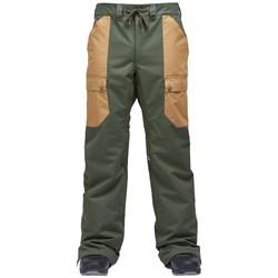 Airblaster Freedom Cargo Pants