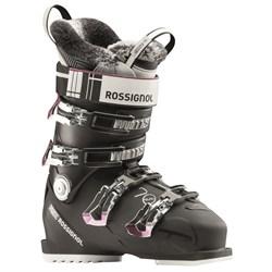 Rossignol Pure Elite 70 Ski Boots - Women's