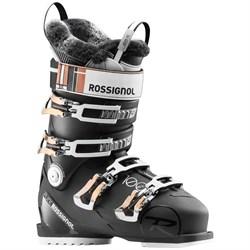 Rossignol Pure Pro 100 Ski Boots - Women's