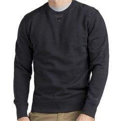 SLVDR Slat Crewneck Sweatshirt