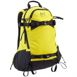 Burton AK Side Country 20L Backpack
