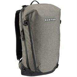 Burton Gorge Backpack