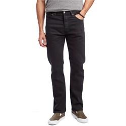 Levi's Skate 501® Original Jeans