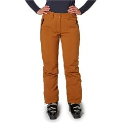 Helly Hansen Arosa Pants - Women's