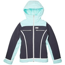 Helly Hansen Belle Jacket - Women's