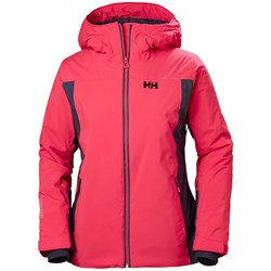 b96d713d00 Helly Hansen Sunvalley Jacket - Women s