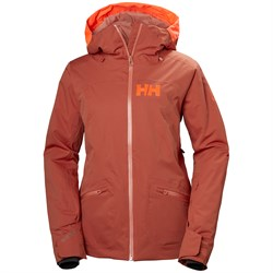 Helly Hansen Glory Jacket - Women's