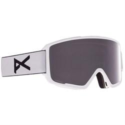 Anon M3 Goggles