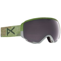 Anon WM1 MFI Goggles - Women's