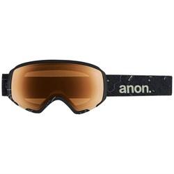Anon WM1 Goggles - Women's