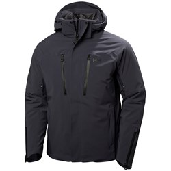 Helly Hansen Superstar Jacket