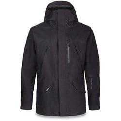 Dakine Sawtooth 3L GORE-TEX Jacket  449.95  337.99 Sale 24cf84f2f