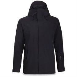 Dakine Meridian Jacket