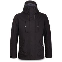 Dakine Garrison Jacket