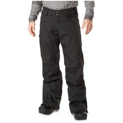 Dakine Artillery Insulated Pants