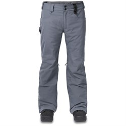 Dakine Artillery Insulated Pants