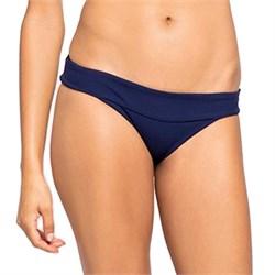 L*Space Veronica Classic Bikini Bottoms - Women's