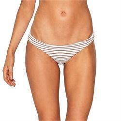 L*Space Sandy Bikini Bottoms - Women's