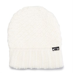 Oakley Mix Yarn Beanie - Women's