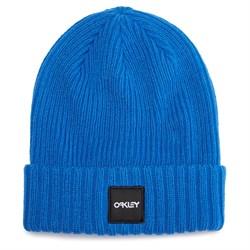 59025a43f8a Women s Blue Ski Hats
